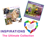 Inspirations – The Ultimate Collection