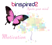 HYPNOSIS – MOTIVATION